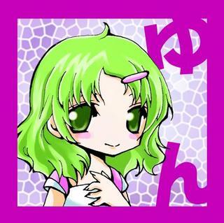 【ゆん】デフォルト3.JPG